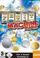 Descargar Fruit Machine Mania [Multi] por Torrent